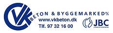 VK Beton Logo modtaget april 2019.JPG
