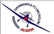 Danmarks Flymuseum