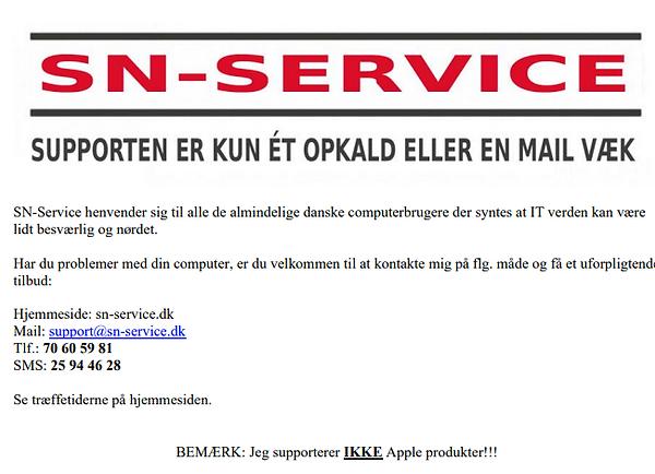 SN-service juli 2021.png
