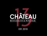 1805049-Château-13-logo.png