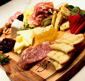 charcuterie board.png