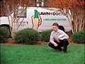 Lawn Doctor provides lawn care, lawn care services and lawn maintenance programs for the Lakewood Jackson area in NJ.