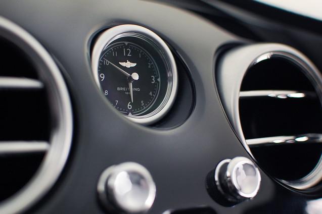 bentley-automotive photography