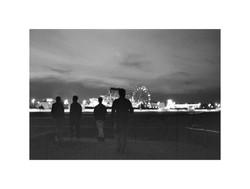 Art- photography-project-analogue