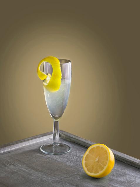 drinks photography-still life