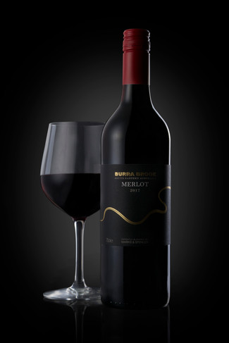 Wine-photograph-full glass.jpg