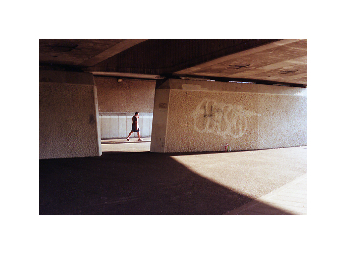 Art- photography-project-analogue