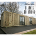 World Book Day 2020: Pinfold Street School's Novel Container Library Concept