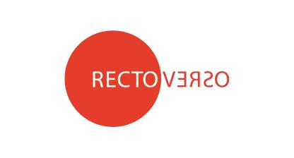 logo_rectoverso.png