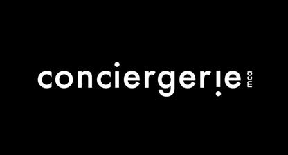 logo_conciergerie.png