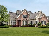 tres-grande-maison.jpg