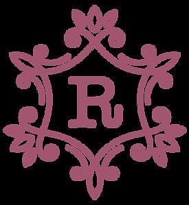 rosechocolat_icon.png