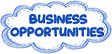 Business Opportunities Partnership Starting Your Own Business