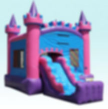 Castle Inflatable Rentals