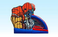 Gainesville Sports Game Rentals.jpg