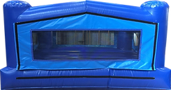 Indoor Jumper Event Rentals