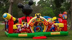 Watkinsville Toddler Inflatable Rentals.