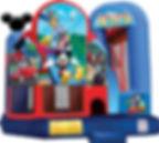 Lilburn Inflatable Rentals near me.jpg