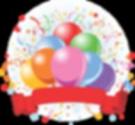 Carnival, Birthday, Emoji and Lego Bouncy castle rental