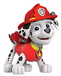Paw patrol moonwalk rental