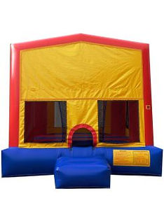 XL Jumper Inflatable Bounce House