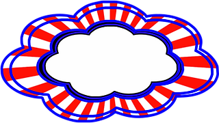 Carnival Event Cloud Logo 2020.png