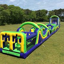 Dunwoody Obstacle Course Rental.jpg