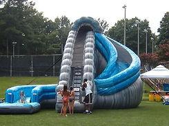 Jefferson Water Slide Rental.jpg