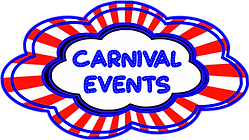 Carnival Events Ride Rentals