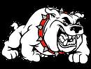 Bulldog moonwalk rentals