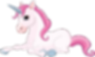 Unicorn Inflatables to rent!