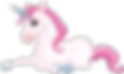 Unicorn Inflatable Rentals
