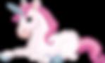 Unicorn Moonwalk Rentals
