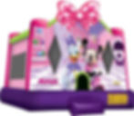 Doraville Bounce House Rental.jpg