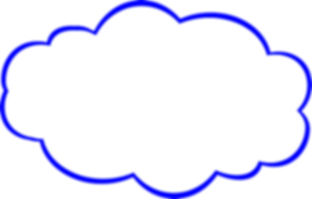 cloud blue outline.png