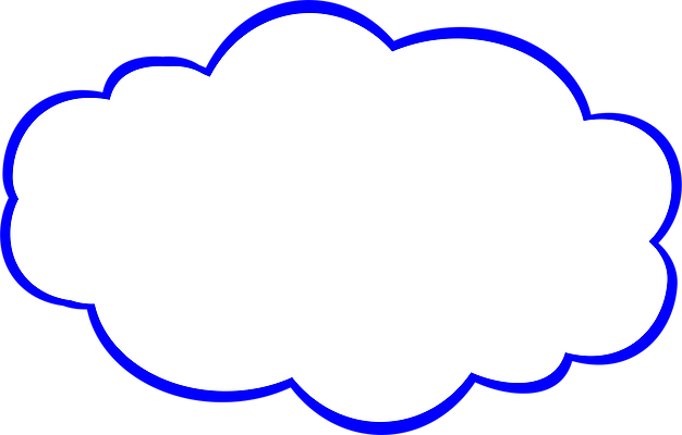 cloud blue outline.png