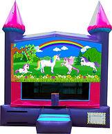 Unicorns Rule! Pink Palace.jpg