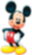 Mickey Mouse, Minnie Mouse, and Paw Patrol Inflatables to rent!