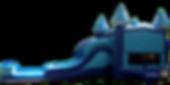 Blue Ice Kickin_ Combo.png