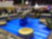 Blue Lagoon Log Jump.jpg