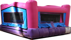 Indoor Bouncer Event Rentals