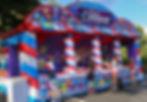 Doraville Carnival Game Rentals.jpg