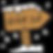 kisspng-line-logo-clip-art-north-pole-5b