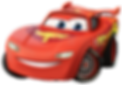 Disney Cars and Thomas the Train Bouncer Rentals
