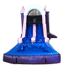 Water Slide Combo Bouncer Slide Rentals