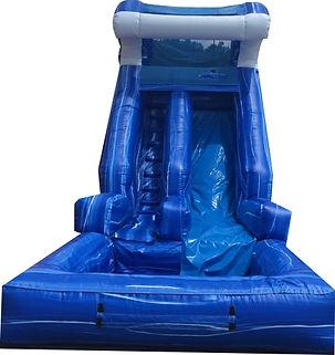 8A - 16' Backyard Water Slide.jpg