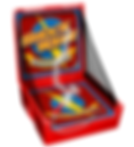 Shock Wave Carnival Event Game