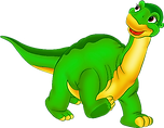 Dinosaur moonwalk rentals