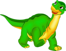 Dinosaur Jurassic Park Inflatables