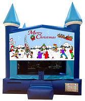Christmas Blue Ice Castle.jpg